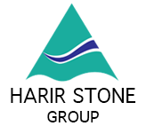 HARIR STONE GROUP